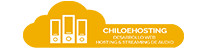 Chiloehosting